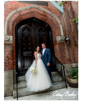 004__the-four-seasons-hotel-baltimore-Weddings_Rodney-Bailey-Wedding-Photography