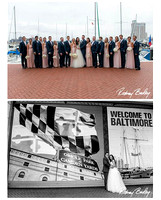 005__the-four-seasons-hotel-baltimore-Weddings_Rodney-Bailey-Wedding-Photography