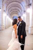 719__8-30-15 Robyn Jackson-Charles Brooks_Union-Station-DC-Wedding_Rodney-Bailey-Wedding-Photography