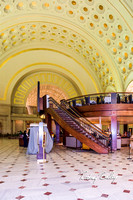 550__8-30-15 Robyn Jackson-Charles Brooks_Union-Station-DC-Wedding_Rodney-Bailey-Wedding-Photography