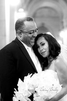 694__8-30-15 Robyn Jackson-Charles Brooks_Union-Station-DC-Wedding_Rodney-Bailey-Wedding-Photography