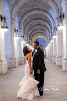 670__8-30-15 Robyn Jackson-Charles Brooks_Union-Station-DC-Wedding_Rodney-Bailey-Wedding-Photography
