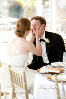 Sequoia-at-Washington-Harbour-Wedding-DC-VenuesWedding Photography-DC