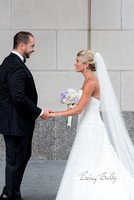 ITC-Wedding-Washington-DC-Ronald-Reagan-Building-and-International-Trade-Center-Rodney-Bailey-Photos