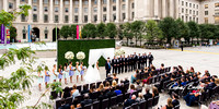 0035_9-12-15_Wedding-Ronald-Reagan-Building-and-International-Trade-Center-DC_Rodney-Bailey-Wedding-Photography-