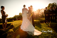 oxon-hill-manor-wedding-maryland-reception-ceremony-rodney-bailey-photography-93