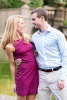 Spanish-Steps-DC_Rodney-Bailey-Wedding-Engagement-Photography