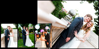 Meridian-House-Wedding-Washington-DC_Rodney-Bailey-Wedding-Engagement-Photography