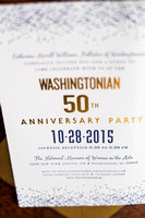 0005_10-28-15_WASHINGTONIAN'S-MAGAZINES-50TH-ANNIVERSARY-PARTY-Rodney-Bailey-Event-Wedding-Photography_EventPhotojournalism-Photography-DC