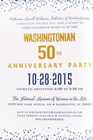 0002_10-28-15_WASHINGTONIAN'S-MAGAZINES-50TH-ANNIVERSARY-PARTY-Rodney-Bailey-Event-Wedding-Photography_EventPhotojournalism-Photography-DC