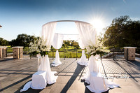 Woodmont-Country-Club-Weddings-Rockville-Maryland