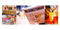 Washingtonians-Magazine-50th-Anniversary-Party_National-Women-in-the-Arts-Museum-DC_Wedding-Event-Photography-Rodney-Bailey-Washington-DC