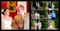 Raspberry Plain Wedding-Ceremony-Reception-Leesburg-Virginia-Rodney Bailey Photography--208