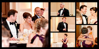 carnegie-institution-of-washington-dc-wedding-rodney-bailey-photography--18