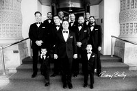 Belvedere-&-Co-Events-Weddings-Baltimore-MD-Venue