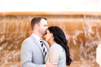 Engagement-Photographer-Photography-Northern-Virginia-VA