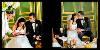 Mellon Auditorium Wedding-Washington DC-Reception Venue-Rodney-Bailey-212