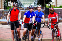 040_reston-virginia_american-diabetes-tour-de-cure_ada-red-riders_northern-virginia-event-photographer_photographer__Event Photography_Event Photojournalism