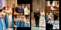 Fairmont Hotel Wedding-Washington DC-National Cathedral wedding Ceremony-Reception-Rodney Bailey Photographer###-6