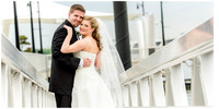 gaylord dc wedding-galord-maryland-weddings-rodneybailey-photography-reception-###-19
