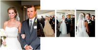 Wedding Ceremony-Reception Top of The Town-RodneyBailey Photography-207