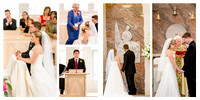gaylord dc wedding-galord-maryland-weddings-rodneybailey-photography-reception-###-10