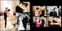 carnegie-institution-of-washington-dc-wedding-rodney-bailey-photography--19