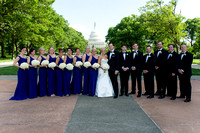 101-Constitution-Roof-Terrace-Weddings-Washington-DC