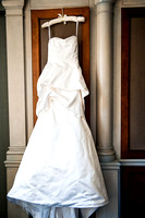 National-Museum-of-Women-in-the-Arts-Weddings-Rodney-Bailey-Wedding-Photographer_0001