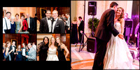 Carnegie-Institute-Weddings-Washington-DC-Rodney-Bailey-Wedding-Photography-