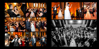 Mellon Auditorium Wedding-Washington DC-Reception Venue-Rodney-Bailey-218