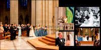 Fairmont Hotel Wedding-Washington DC-National Cathedral wedding Ceremony-Reception-Rodney Bailey Photographer###-7