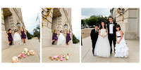 Mellon Auditorium Wedding-Washington DC-Reception Venue-Rodney-Bailey-214