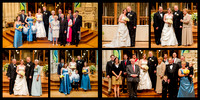Fairmont Hotel Wedding-Washington DC-National Cathedral wedding Ceremony-Reception-Rodney Bailey Photographer###-9
