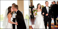 Key Bridge Marriott Wedding-Arlington Virginia-Rodney Bailey Photography--209