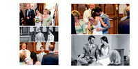 Dahlgren-Chapel-weddings-at-Georgetown-University-National-Geographic-Society-wedding-DC