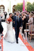 820__9-5-15_Nadia Church-Mark Armentrout-Wedding ITC-Ronald-Reagan-Building-DC_Rodney-Bailey-Wedding-Photography