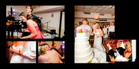 Yacht Club of Stone Harbor Wedding-New Jersey Reception Venue-216