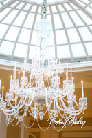 """Mayflower Hotel Washington DC Wedding"""