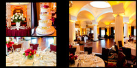 Hotel-Monaco-Washington-DC-Wedding- Rodney Bailey Photography