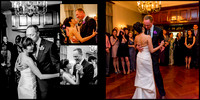 MORRISON HOUSE WEDDING-ALEXANDRIA VA-Reception Venue-Rodney-Bailey-210