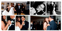 Wedding at Hay Adams Hotel DC-Washington DC Venue-Ceremony-Reception-Venue-Rodney-Bailey-Photography-13