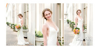 Mayflower-Hotel-Wedding-Washington-DC-Rodney-Bailey-Photography-Capital-Bridal-Affair_9013