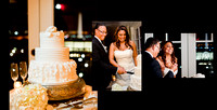 Wedding at Hay Adams Hotel DC-Washington DC Venue-Ceremony-Reception-Venue-Rodney-Bailey-Photography-21