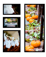decatur-house-washington dc-wedding-reception-ceremony-wedding venue-rodney bailey photography- 10