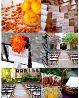 decatur-house-washington dc-wedding-reception-ceremony-wedding venue-rodney bailey photography- 06