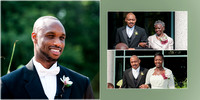Meadowlark Gardens Wedding-Virginia-Rodney Bailey Photographer--3