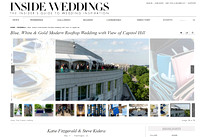0007_101-Constitution-Roof-Terrace-Weddings-Washington-DC-Rodney-Wedding-Photography-DC