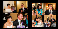 MORRISON HOUSE WEDDING-ALEXANDRIA VA-Reception Venue-Rodney-Bailey-207