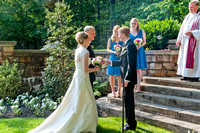 Strong Mansion Wedding-Frederick Maryland-Rodney Bailey Photography--219